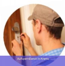 Aufsperrdienst-Schlosser in Krems